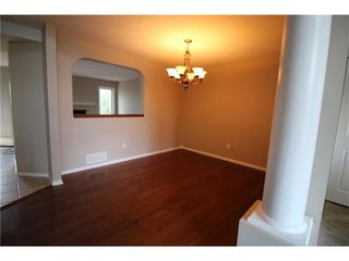 Photo 11: 103 YORKBERRY GATE in : Hunt Club/Western Community Residential for rent : MLS®# 1022033