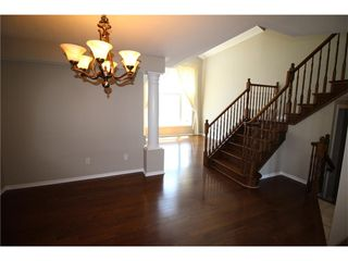 Photo 4: 103 YORKBERRY GATE in : Hunt Club/Western Community Residential for rent : MLS®# 1022033