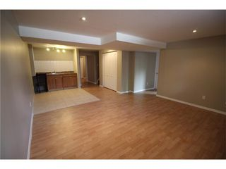 Photo 19: 103 YORKBERRY GATE in : Hunt Club/Western Community Residential for rent : MLS®# 1022033