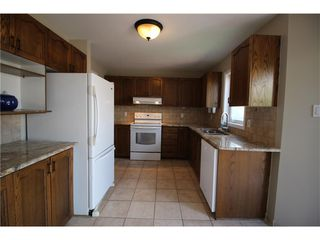 Photo 14: 103 YORKBERRY GATE in : Hunt Club/Western Community Residential for rent : MLS®# 1022033