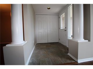 Photo 2: 103 YORKBERRY GATE in : Hunt Club/Western Community Residential for rent : MLS®# 1022033