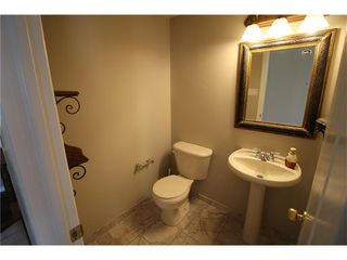 Photo 15: 103 YORKBERRY GATE in : Hunt Club/Western Community Residential for rent : MLS®# 1022033