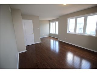 Photo 17: 103 YORKBERRY GATE in : Hunt Club/Western Community Residential for rent : MLS®# 1022033