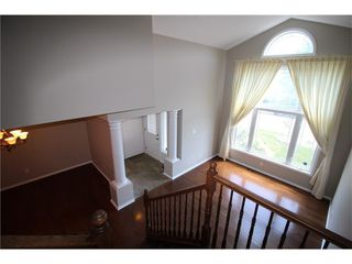 Photo 18: 103 YORKBERRY GATE in : Hunt Club/Western Community Residential for rent : MLS®# 1022033