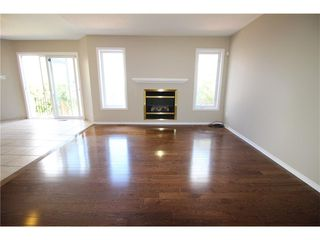 Photo 6: 103 YORKBERRY GATE in : Hunt Club/Western Community Residential for rent : MLS®# 1022033