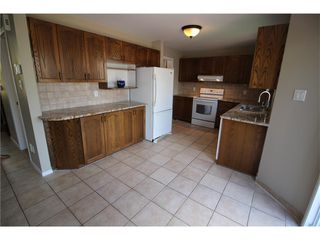 Photo 5: 103 YORKBERRY GATE in : Hunt Club/Western Community Residential for rent : MLS®# 1022033