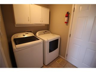 Photo 12: 103 YORKBERRY GATE in : Hunt Club/Western Community Residential for rent : MLS®# 1022033