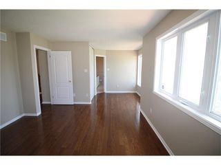 Photo 13: 103 YORKBERRY GATE in : Hunt Club/Western Community Residential for rent : MLS®# 1022033