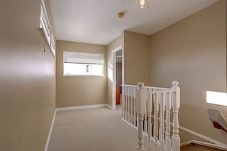"Photo 11: 115 15501 89A Avenue in Surrey: Fleetwood Tynehead Townhouse for sale in ""THE AVONDALE"" : MLS®# R2136803"