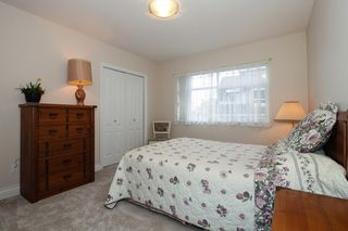 "Photo 14: 204 1320 55 Street in Delta: Cliff Drive Condo for sale in ""SANDALWOOD"" (Tsawwassen)  : MLS®# R2137376"