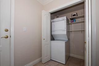 "Photo 17: 204 1320 55 Street in Delta: Cliff Drive Condo for sale in ""SANDALWOOD"" (Tsawwassen)  : MLS®# R2137376"