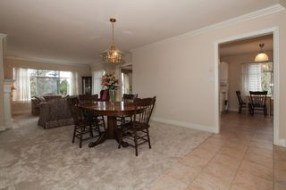 "Photo 5: 204 1320 55 Street in Delta: Cliff Drive Condo for sale in ""SANDALWOOD"" (Tsawwassen)  : MLS®# R2137376"