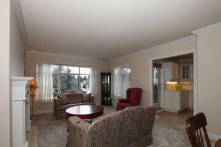 "Photo 4: 204 1320 55 Street in Delta: Cliff Drive Condo for sale in ""SANDALWOOD"" (Tsawwassen)  : MLS®# R2137376"