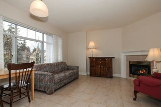 "Photo 10: 204 1320 55 Street in Delta: Cliff Drive Condo for sale in ""SANDALWOOD"" (Tsawwassen)  : MLS®# R2137376"