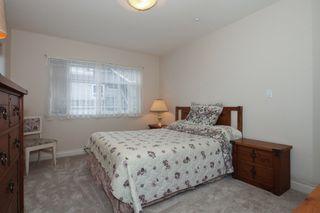 "Photo 15: 204 1320 55 Street in Delta: Cliff Drive Condo for sale in ""SANDALWOOD"" (Tsawwassen)  : MLS®# R2137376"
