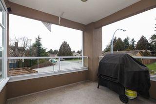 "Photo 18: 204 1320 55 Street in Delta: Cliff Drive Condo for sale in ""SANDALWOOD"" (Tsawwassen)  : MLS®# R2137376"