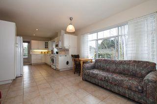 "Photo 9: 204 1320 55 Street in Delta: Cliff Drive Condo for sale in ""SANDALWOOD"" (Tsawwassen)  : MLS®# R2137376"