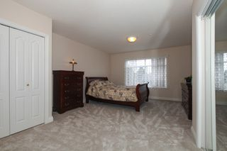 "Photo 11: 204 1320 55 Street in Delta: Cliff Drive Condo for sale in ""SANDALWOOD"" (Tsawwassen)  : MLS®# R2137376"