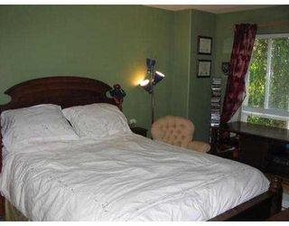 """Photo 3: 127 12633 NO 2 RD in Richmond: Steveston South Condo for sale in """"NAUTICA"""" : MLS®# V551863"""