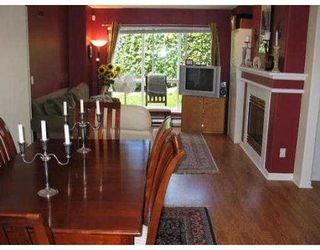 "Photo 2: 127 12633 NO 2 RD in Richmond: Steveston South Condo for sale in ""NAUTICA"" : MLS®# V551863"