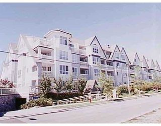 "Photo 1: 127 12633 NO 2 RD in Richmond: Steveston South Condo for sale in ""NAUTICA"" : MLS®# V551863"