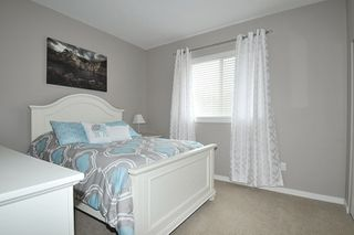 "Photo 14: 3407 HORIZON Drive in Coquitlam: Burke Mountain House for sale in ""SOUTHVIEW"" : MLS®# R2139042"