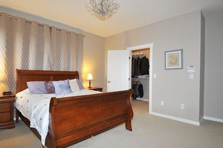"Photo 11: 3407 HORIZON Drive in Coquitlam: Burke Mountain House for sale in ""SOUTHVIEW"" : MLS®# R2139042"