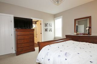 "Photo 10: 3407 HORIZON Drive in Coquitlam: Burke Mountain House for sale in ""SOUTHVIEW"" : MLS®# R2139042"