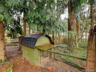 Photo 17: 985 Haslam Avenue in VICTORIA: La Glen Lake Single Family Detached for sale (Langford)  : MLS®# 374186