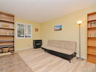 Photo 7: 985 Haslam Ave in VICTORIA: La Glen Lake House for sale (Langford)  : MLS®# 750878