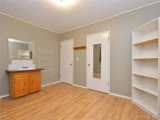 Photo 9: 985 Haslam Avenue in VICTORIA: La Glen Lake Single Family Detached for sale (Langford)  : MLS®# 374186