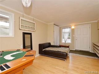 Photo 14: 985 Haslam Avenue in VICTORIA: La Glen Lake Single Family Detached for sale (Langford)  : MLS®# 374186