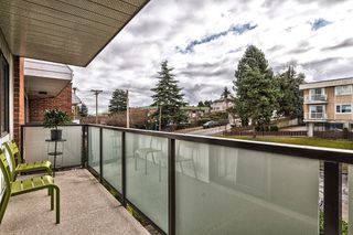 "Photo 16: 426 665 E 6TH Avenue in Vancouver: Mount Pleasant VE Condo for sale in ""McAllister House"" (Vancouver East)  : MLS®# R2140006"
