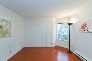 "Photo 12: 3430 LYNMOOR Place in Vancouver: Champlain Heights Townhouse for sale in ""Moorpark"" (Vancouver East)  : MLS®# R2143529"