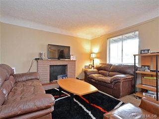 Photo 14: 3450 Lovat Ave in VICTORIA: SE Quadra Full Duplex for sale (Saanich East)  : MLS®# 752648
