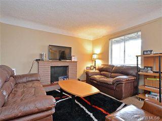 Photo 14: 3450 Lovat Avenue in VICTORIA: SE Quadra Revenue Duplex for sale (Saanich East)  : MLS®# 375001