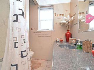 Photo 11: 3450 Lovat Avenue in VICTORIA: SE Quadra Revenue Duplex for sale (Saanich East)  : MLS®# 375001