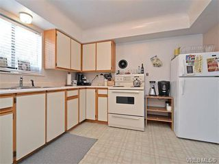 Photo 17: 3450 Lovat Avenue in VICTORIA: SE Quadra Revenue Duplex for sale (Saanich East)  : MLS®# 375001