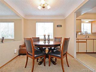 Photo 15: 3450 Lovat Avenue in VICTORIA: SE Quadra Revenue Duplex for sale (Saanich East)  : MLS®# 375001