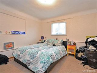 Photo 18: 3450 Lovat Ave in VICTORIA: SE Quadra Full Duplex for sale (Saanich East)  : MLS®# 752648