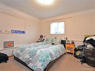 Photo 18: 3450 Lovat Avenue in VICTORIA: SE Quadra Revenue Duplex for sale (Saanich East)  : MLS®# 375001