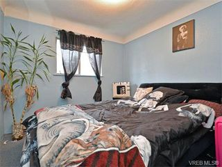 Photo 12: 3450 Lovat Ave in VICTORIA: SE Quadra Full Duplex for sale (Saanich East)  : MLS®# 752648