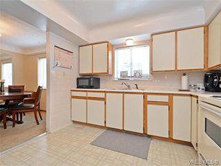 Photo 16: 3450 Lovat Avenue in VICTORIA: SE Quadra Revenue Duplex for sale (Saanich East)  : MLS®# 375001