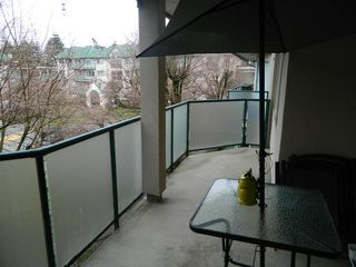 "Photo 13: 302 2964 TRETHEWEY Street in Abbotsford: Abbotsford West Condo for sale in ""CASCADE GREEN"" : MLS®# R2151246"