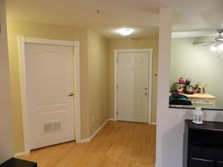 "Photo 2: 302 2964 TRETHEWEY Street in Abbotsford: Abbotsford West Condo for sale in ""CASCADE GREEN"" : MLS®# R2151246"