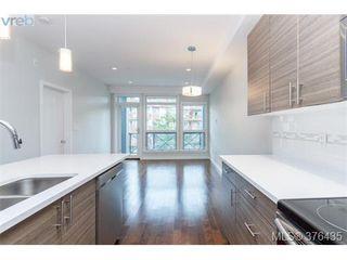 Photo 9: 401 924 Esquimalt Rd in VICTORIA: Es Old Esquimalt Condo for sale (Esquimalt)  : MLS®# 755691