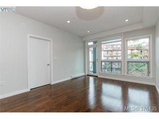 Photo 4: 401 924 Esquimalt Rd in VICTORIA: Es Old Esquimalt Condo for sale (Esquimalt)  : MLS®# 755691