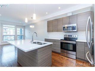 Photo 8: 401 924 Esquimalt Rd in VICTORIA: Es Old Esquimalt Condo for sale (Esquimalt)  : MLS®# 755691