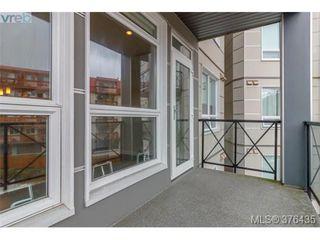 Photo 12: 401 924 Esquimalt Rd in VICTORIA: Es Old Esquimalt Condo for sale (Esquimalt)  : MLS®# 755691