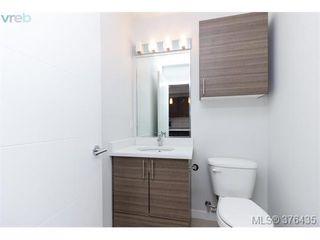 Photo 11: 401 924 Esquimalt Rd in VICTORIA: Es Old Esquimalt Condo for sale (Esquimalt)  : MLS®# 755691